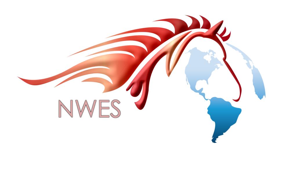 NWES - 2